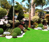 Our Companyu0027s Mission Is To Provide Our Customers With A Landscaping That  Exceeds Their Expectations.