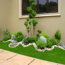 Green World Builders Inc Philippines Services
